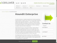 houndit.co.uk