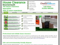 house-clearance-bournemouth.co.uk