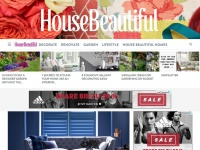 housebeautiful.co.uk