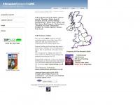 housesearchuk.co.uk