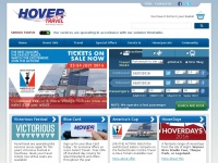 hovertravel.co.uk