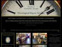 hrs-clocks.co.uk