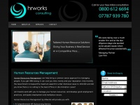 hrworks-humanresources.co.uk