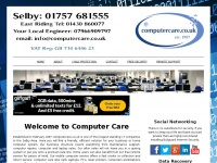 hullcomputers.co.uk