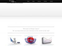 designcymru.co.uk