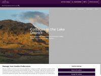 lakelovers.co.uk