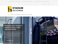 stadiumstorage.co.uk