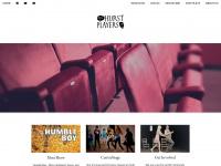 hurstplayers.org.uk