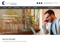 hutcheonlaw.co.uk