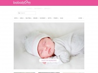 Bababoom-boutique.co.uk