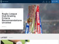 rugby-league.com