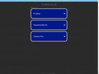 i-cubes.co.uk