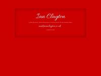 ianclayton.co.uk