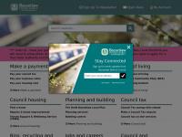 Bassetlaw.gov.uk