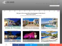 ibiza-haus.co.uk