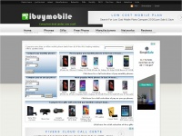 ibuymobile.co.uk