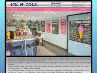 icencold.co.uk