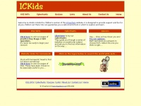 ickids.org.uk