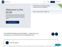 rcgp.org.uk