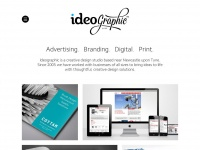 ideographic.co.uk