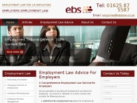 employers-law.co.uk