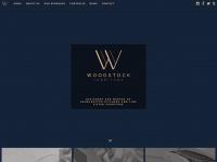 woodstockfurniture.co.uk