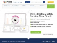 Ihasco.co.uk