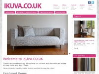 ikuva.co.uk