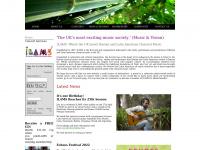 ilams.org.uk