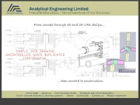 analyticaleng.co.uk