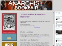 anarchistbookfair.org.uk