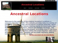 ancestral-locations.co.uk