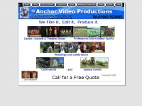 anchorvideoproductions.co.uk