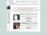 ancientmusic.co.uk