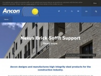 ancon.co.uk