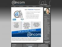 ancom.co.uk
