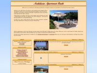 andalucia-apartment-guide.co.uk