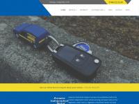 andersonclark.co.uk