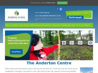 andertoncentre.co.uk