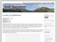 andithompson.co.uk