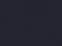andrewforkner.co.uk