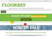 Floorbay.co.uk
