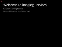 imagingservices.co.uk