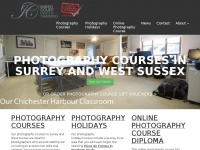 imbercourtphototraining.co.uk