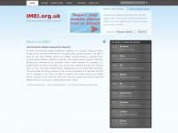 imei.org.uk