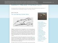 lochnessmystery.blogspot.com