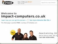 impact-computers.co.uk
