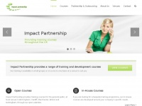 impactpartnership.co.uk