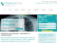 imperiumlaw.co.uk