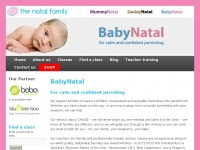 Babynatal.co.uk